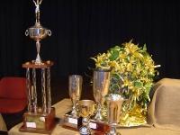 Awards_37