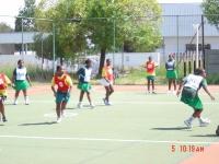 Sports_2