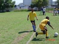 Sports_3