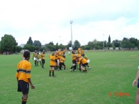 Sports_5