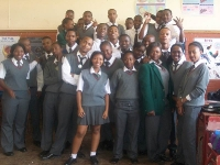 Johnorr Learners_5