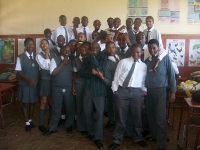 Johnorr Learners_6