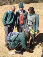 Mandela Day_11