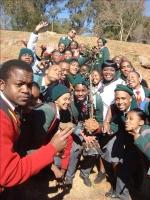 Mandela Day_13