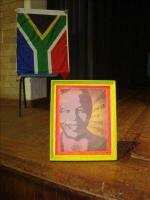 Mandela Day_7
